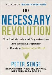 senges-the-necessary-revolution
