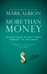 more-than-money2