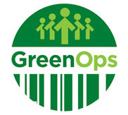 greenops_banner