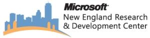 MCS_NERD_Logo_4c
