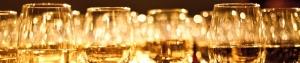 wineglasses header