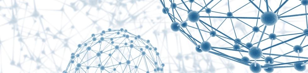 network spheresCROP