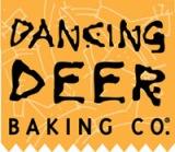 Dancing Deer logo
