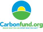 CF main vert logo