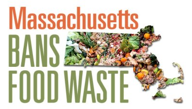 mass_food_waste_ban