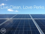 Live Clean Love Perks white_solar