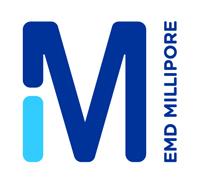 M-EMD-MILLIPORE_logo