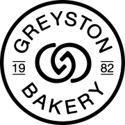 Greyston_BAKERY_STAMP_FINAL