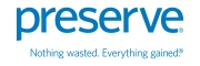 preserve-logo-high-res