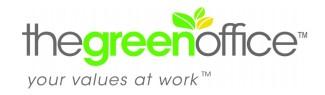 thegreenoffice-logo