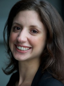 Brigid Milligan