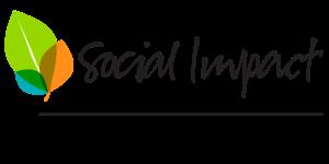 logo-social-impact-011518-no-transparency