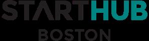 Starthub_logo